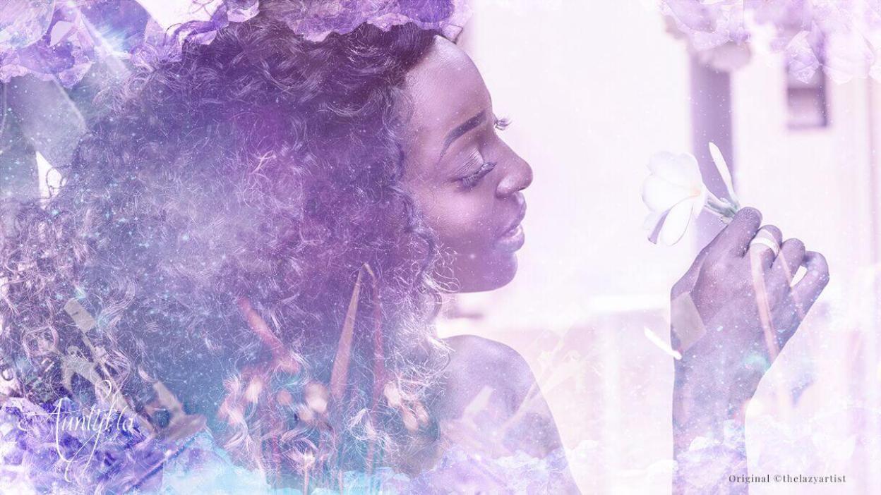 Hair Dream Dictionary: Interpret Now! - Auntyflo.com