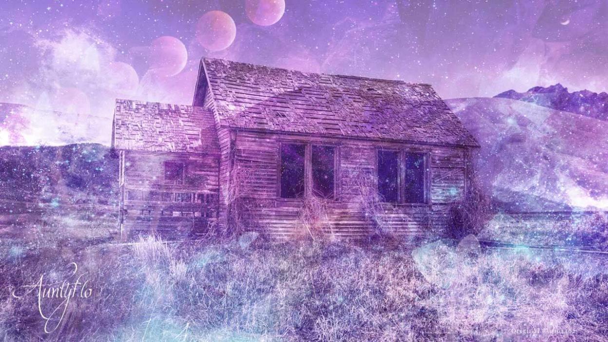 Old Home Dream Dictionary Interpret Now Auntyflo Com