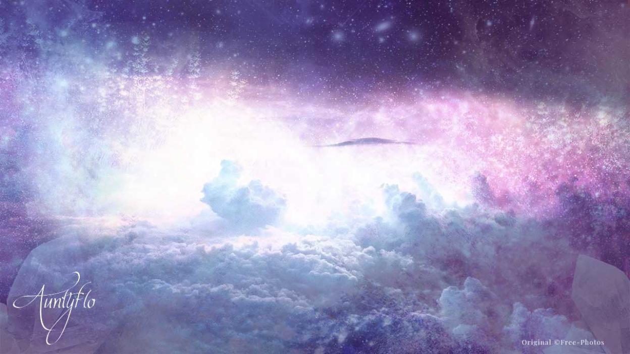 Sky Dream Dictionary Interpret Now Auntyflo Com