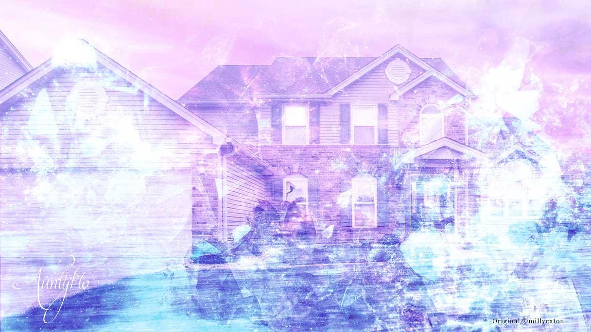 Dreams Of Houses Meaning And Interpretation Auntyflo Com