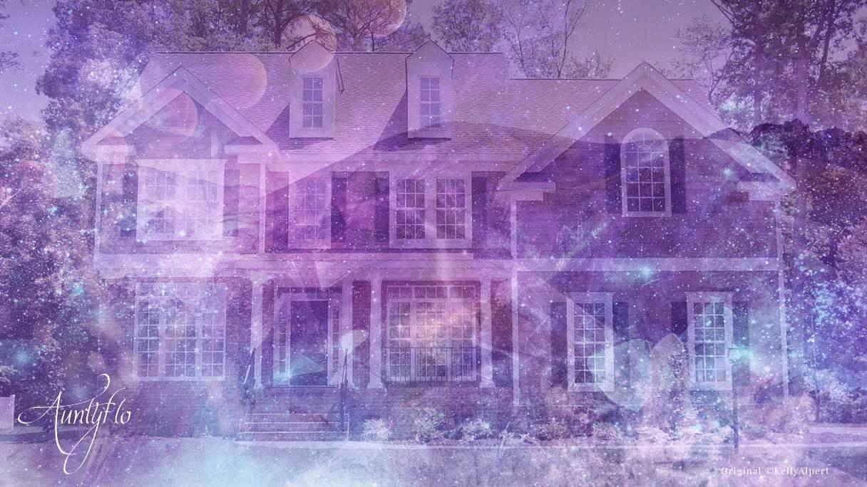 New House Dream Dictionary Interpret Now Auntyflo Com