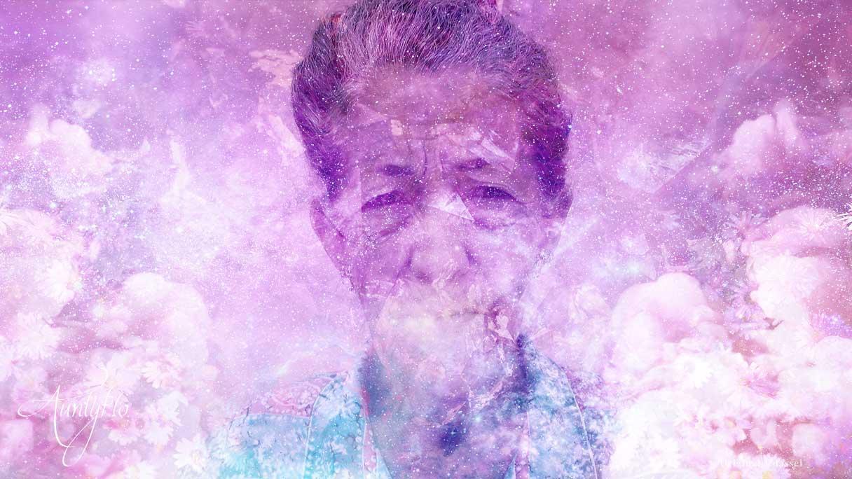 Old man Dream Dictionary: Interpret Now! - Auntyflo.com