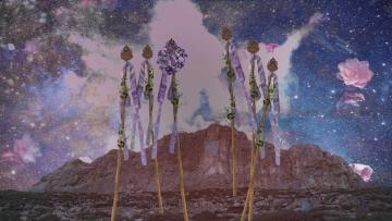 6 of wands tarot meaning header
